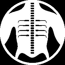 icon-trouble-musculaire-squeletique