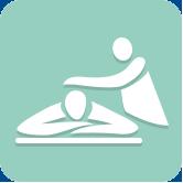 icone-massotherapie