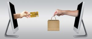 ecommerce-2140603_1280