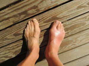 feet-174216_1280