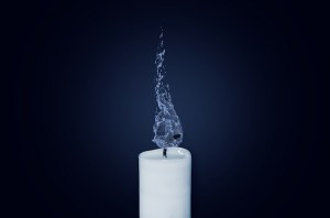 candle-1042087_640 (1)