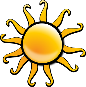 sun-147426_1280
