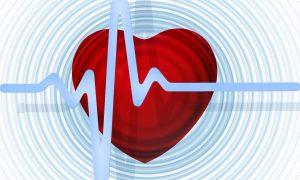 heart-665186_1280