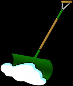 shovel-1294882_1280