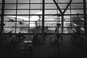 aircraft-1867602_1280