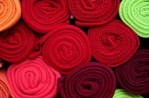 fabric-1665202_1280