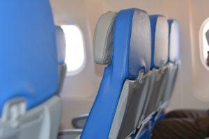 seats-519002_1280