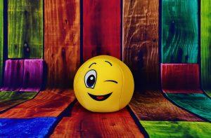 smiley-2091035_960_720