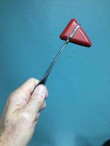 reflex-hammer-2302473_1280